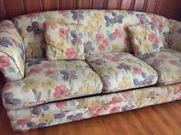 Sofa   Sofa-Lit   Sofa-Bed