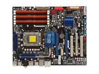 Asus P6T SE board, i7 cpu, 10 GB RAM, and cooling unit!