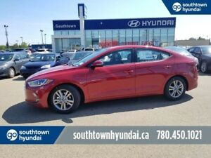 2018 Hyundai Elantra GL SE - 2.0L HEATED SEATS/SUNROOF/BLINDSPOT