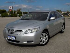 toyota camry 2 4 engine for sale gumtree australia free local classifieds. Black Bedroom Furniture Sets. Home Design Ideas