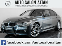 BMW 330d xDrive| M SPORTPAKET | NAVI PROF.|HEAD-UP|