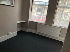 Ground floor offices to rent in Victoria Road
