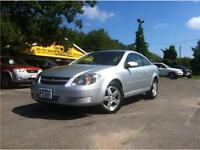2010 Chevrolet Cobalt LT w/1SA LOW KMS!