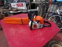 Chainsaws for sale Latrobe Latrobe Area Preview