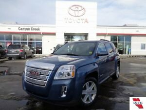 2011 GMC Terrain SLE AWD BACKUP CAMERA HEATED SEATS