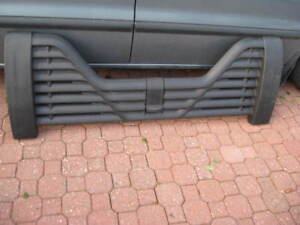 Tail Gate Ford Super Duty