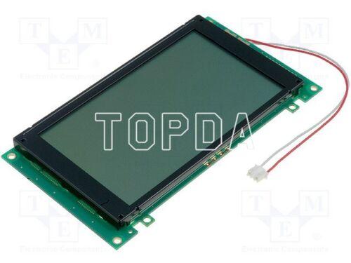 1pc LCM-S01602DSR/D LCD display