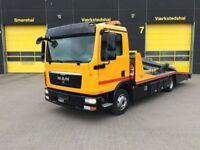 New LUK 640 3045 00 Clutch Kit 400mm HGV truck MAN TGL TGM 2005 - on, Sale £200 (RRP £1500) Swansea