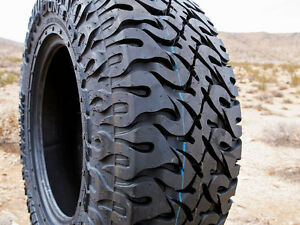 NITTO 4X4 TYRES ALL SIZES Shenton Park Nedlands Area Preview
