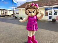 Static Caravan Clacton-on-Sea Essex 2 Bedrooms 6 Berth Willerby Manor 2004 St