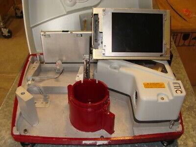 Used Thermo Nicolet Ir 100 Spectrometer - To Be Refurbished
