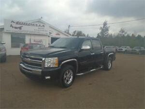 2010 SILVERADO LT CREW CAB!!SOLD IN LESS THAN 12HOURS!!