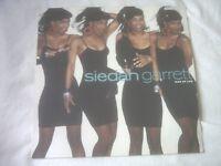 Vinyl LP Siedah Garrett – Kiss Of Life