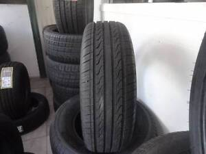 Huge range of new tyres from only $60 each includes fitting and b Nerang Gold Coast West Preview