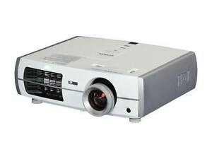 Epson 8350 Home Cinema trades are welcome. anything!~!