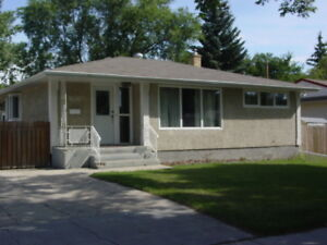 $1,800 Hillsdale home -3 bed, 2 bath w/ finished basement