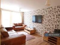 1 bedroom flat in Ravensbourne Avenue, Bromley, BR2 (1 bed)