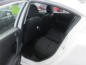 2010 Mazda Mazda3 GS Kingston Kingston Area image 9