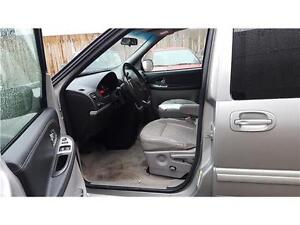 2007 Pontiac Montana SV6 w/1SC Cambridge Kitchener Area image 5