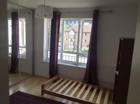 good size room to let in one bedroom flat