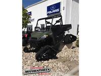 Polaris Factory Authorized Clearance - Huge Deals On Now