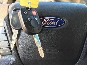 2006 Ford Fusion! BRAND NEW BRAKES! 2 NEW TIRES! A/C! Keyless! London Ontario image 15