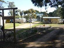 YOUR OWN SPACE - COMFORTABLE LIVING - FLEXIBLE TERM Gawler Area Preview