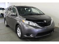 2014 Toyota Sienna CLEANPROOF | HEATED SEATS | BACKUP CAMERA Sie