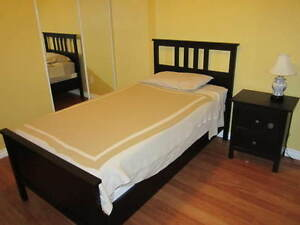 Looking for Ideal Roomate