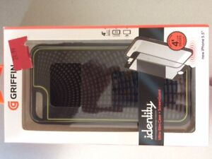 iPhone Protect case for 4s/5s/7......