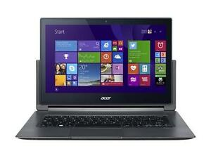 "Acer R7 13"" Tablette Pc Portable"