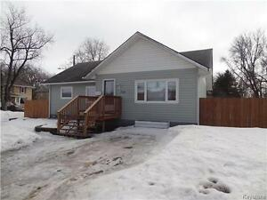 715 Saskatchewan Avenue West - Portage la Prairie, MB