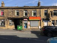 3 Bed Flat Available for immediate let in Allerton Village BD15
