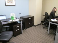 Take Advantage of this Limited Price on an Economy Office!