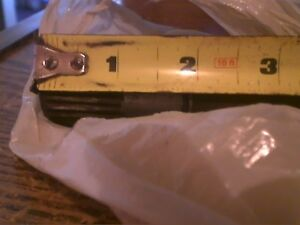 Front Drive Shaft too fit older 1986 big bear. St. John's Newfoundland image 4