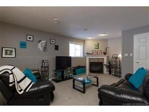 Dilworth Mountain 3 Bedrooms Suite for rent!!