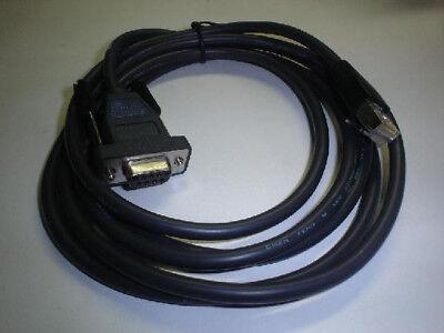 Serial Port To Verifone Omni 3200 3200se 26264-02