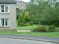 Bield Retirement Housing in Selkirk, Scottish Borders - 1 Bedroom Flat - Unfurnished