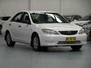 2005 Toyota Camry ACV36R Altise Automatic Sedan Seven Hills Blacktown Area Preview
