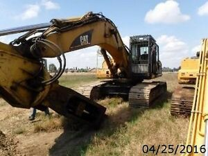 Equipment Construction Transport Trailer finance and leasing
