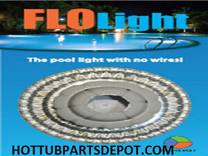FLO LIGHT