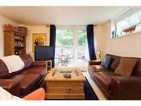 3 bedroom flat in Forge Place, London, NW1