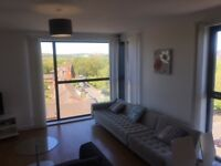Three (03) Bedroom Penthouse Style Apartment for Rent 10mins from Leeds City Centre, View Now !!