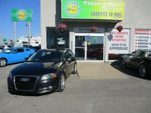 2013 Audi A3 Progressiv  ++FINANCEMENT+FACILE++