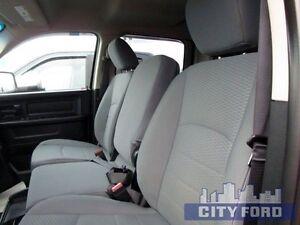 "2015 Ram 1500 2WD Crew Cab 140.5"" ST Edmonton Edmonton Area image 13"