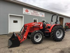 Tractors   Find Heavy Equipment Near Me in Annapolis Valley : Trucks