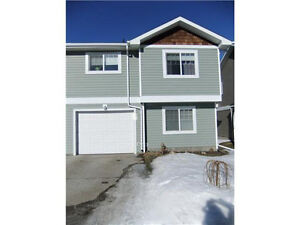 Townhouse for Rent - 2 Bed, 2 Bath + Attached Garage Strathcona County Edmonton Area image 2