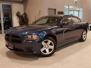 2011 Dodge Charger Police **6 TO CHOOSE FROM**