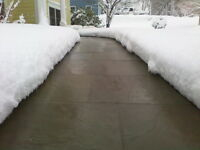 24/7 SNOWREMOVAL.RESIDENTIAL/COMMERCIAL. Great.Prices Free.Quote