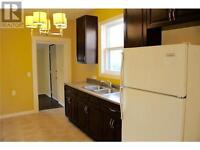 room for rent downtown brantford